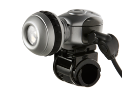 Vetta Micro Lux Headlight