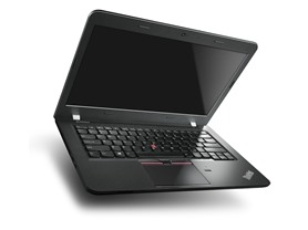 Lenovo ThinkPad E450 Intel i5 Laptop
