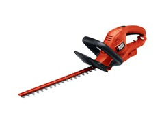 18-Inch Hedge Trimmer