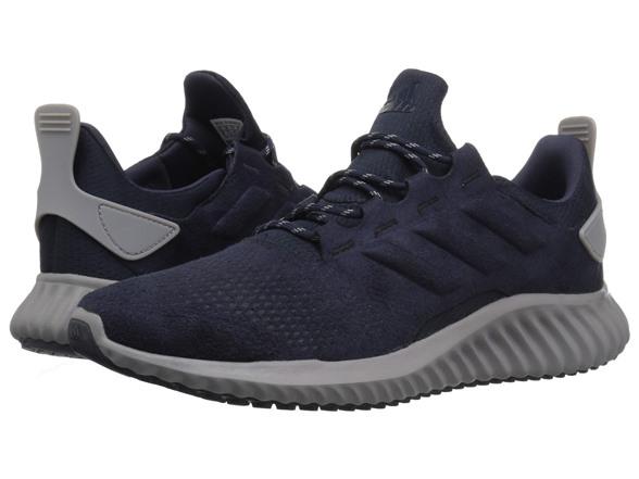 881dc41683e6a adidas Men s Alphabounce Cr Running Shoe