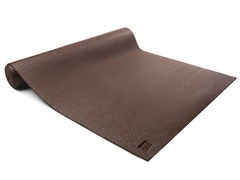 Gaiam Premium Chai 5mm Yoga Mat