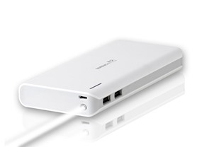 LifeCHARGE Power Banks