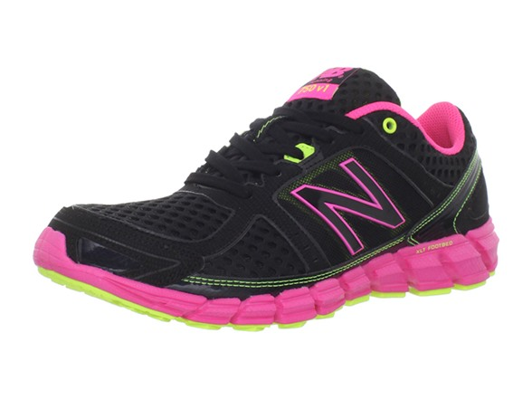 Shoes 750 New Balance Running V1 Women's qOxRA6wnX7