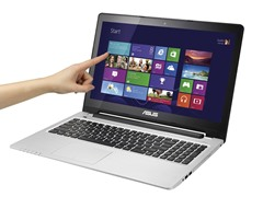 "15.6"" Core i5 VivoBook Touch"
