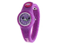 "Puff ""Monsters Need Love"" Watch"