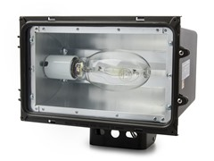 Large Floodlight - Metal Halide