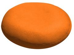 Neo Disc- Orange