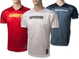 Reebok NFL Team Replica Jersey