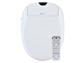 Swash 1000 Bidet Toilet Seat - Your Choice