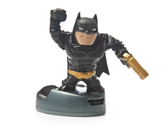 Batman Grapnel Attack Apptivity