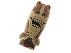 Jar Jar Binks Flash Drive (8/16GB)