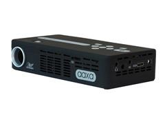 95 Lumen WVGA Pico Projector