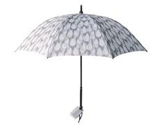 Cloudburst Lighted Umbrella