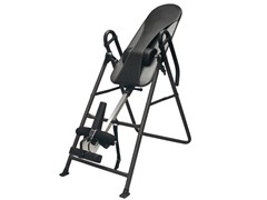 InvertAlign Inversion Table
