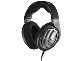 Sennheiser HD 518 Around-Ear Headphones