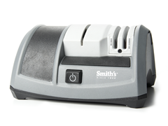 Smith's Electric Knife Sharpener
