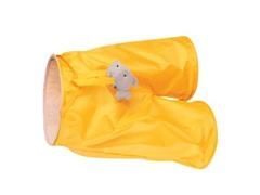 Zanies® Fish 'N Fun Pants - Yellow