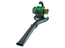 Weed Eater 25cc 2 Stroke Blower