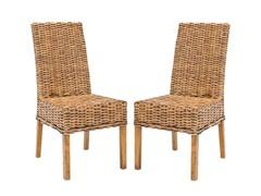 Sanibel Side Chairs