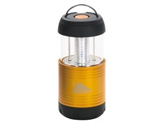 Kelty Flashback Lantern - Orange
