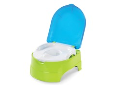 Summer Infant All-in-One Potty