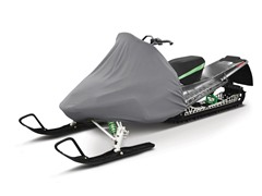 SledGear Snowmobile Undercover Liner