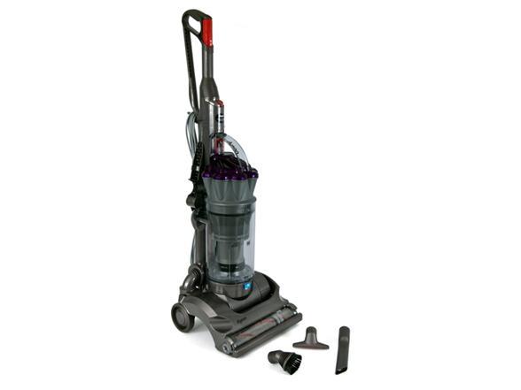 Dyson Dc17 All Floor Vacuum