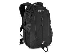 Santiam Backpack