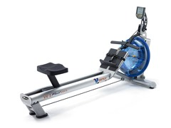 First Degree Fitness Vortex VX2 Water Rower