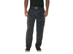 OGIO Charcoal Golf Pant - Black