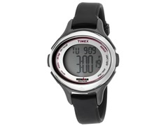 Timex Women's Multifunction Watch