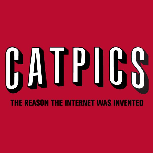 Catpics