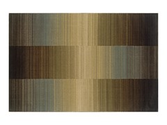Avery Multi Lines Area Rug (4 Sizes)