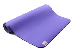 Gaiam Sol Suddha Eco 4mm Yoga Mat
