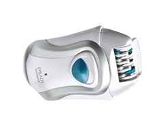 Epilady Waterproof - Wet/Dry Epilator/Shaver