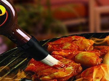 Jokari Cooking Accessories