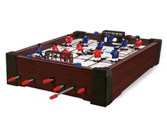 20 inch Rod Hockey Table Game