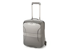 "Pininfarina Carbonite 21"" Trolley - Grey"