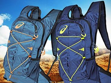 Asics Quick Lyte Run Backpacks