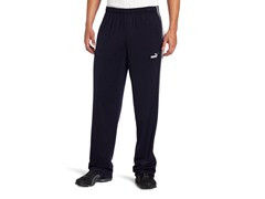Puma Men's Agile Track Pants, Navy (S/M)