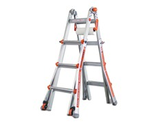 AltaOne 15 Ladder