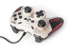 Medal of Honor Warfighter Air Flo Controller for PS3