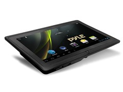 "Astro 7"" Dual-Core Android Tablet"