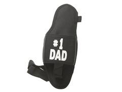#1 Dad Beer Holster