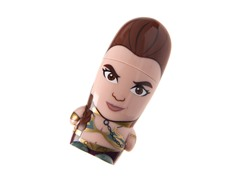Slave Leia USB Flash Drive (16/64/128GB)