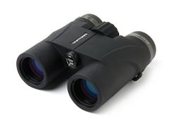 Venture 8320 Binoculars, 8x32