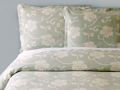 Isadora Bedspread - Full - 2 Colors