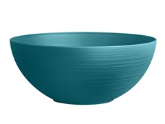 Planter Bowl, 15-Inch, Sea-Struck