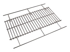 GrillPro Small Porcelain Coated Grid