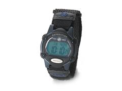 Unisex Expedition Digital Watch